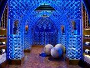 LED-Wine-Cellar-1
